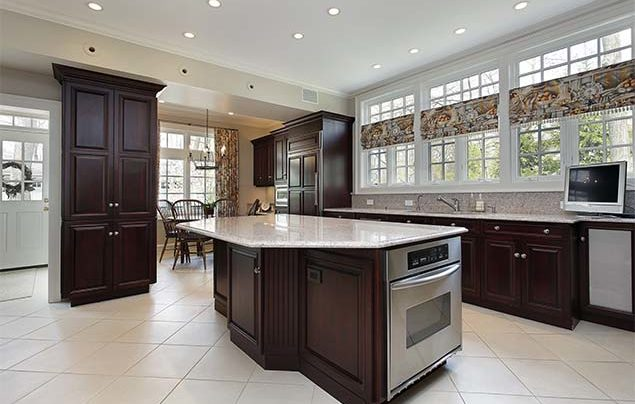 best remodeling contractor | northern virginia contractor | kitchen remodeling