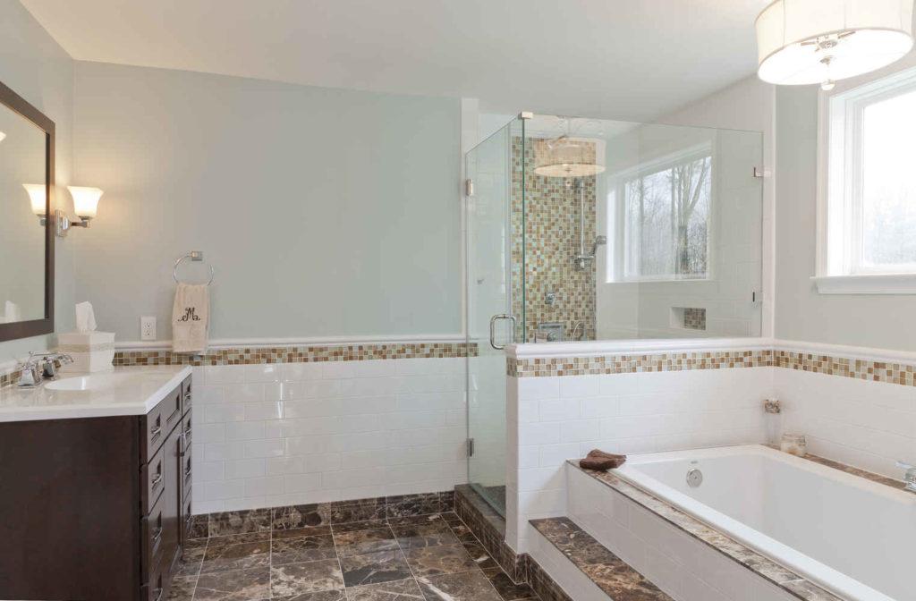 Bathroom Remodeling Northern Virginia 01 Ushdb