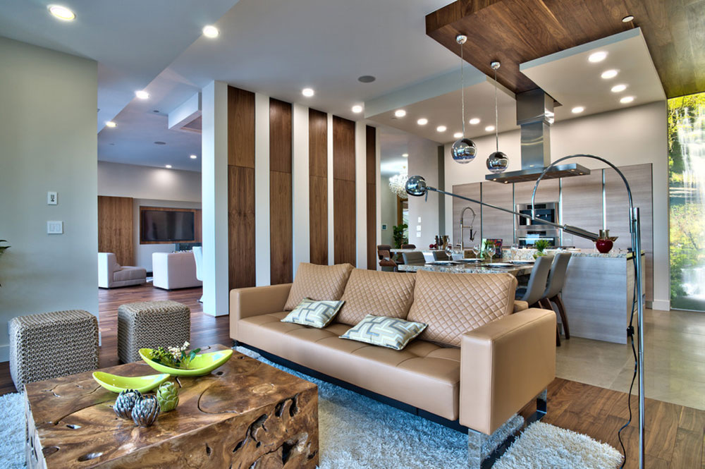 home-remodeling-great-falls